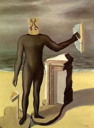 http://www.antorcha.net/biblioteca_virtual/filosofia/ryner/5.jpg