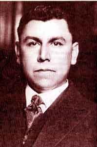 La obra que aquí presentamos, Memorias de Adolfo de la Huerta, <b>...</b> - presentacion