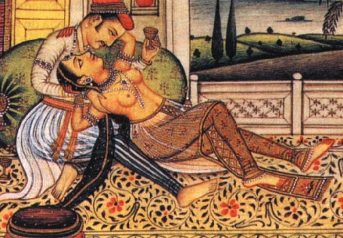 escaparates de prostitutas prostitutas babilonia