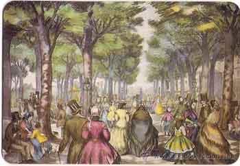 De parques calles y callejones poesias leyendas y vaciladas brevisima seleccion de la obra - Toldos galindo ...